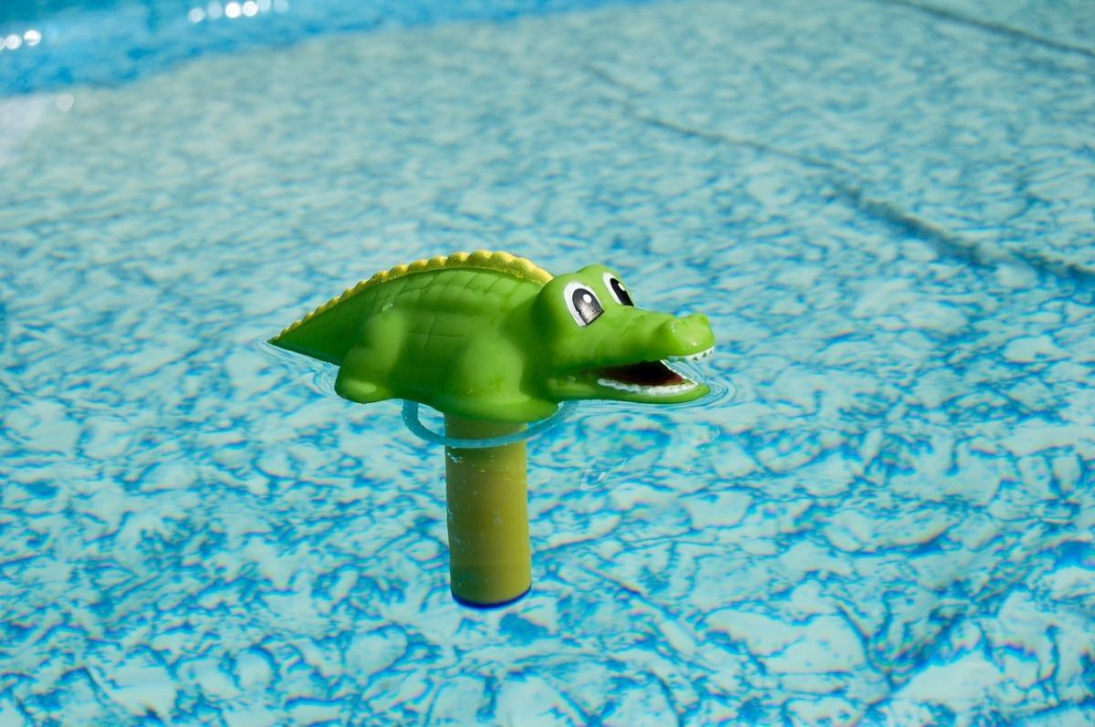 crocodile-777116_1280